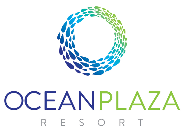 Ocean Plaza Resort
